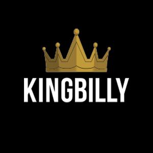 King Billy