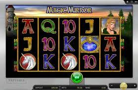 Merkur Casino Tipps