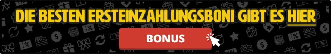 https://www.online-casinodeutschland.de/casino-bonus.html
