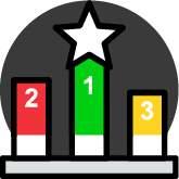 Die besten Casinos in Deutschland