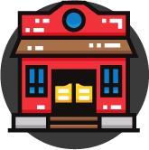Saloon der wie deutsche Online Casinos aussieht