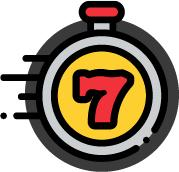 7 Spiele bei Online Casino Deutschland