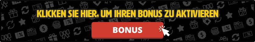 Klicken Sie hier, um Ihren Casino Bonus zu aktivieren