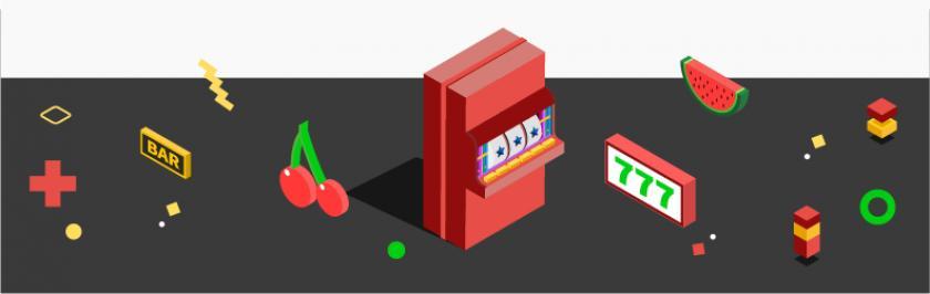 Beste Spielautomaten im Casino
