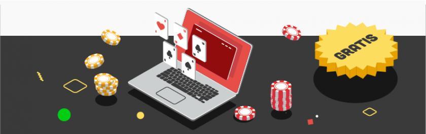 Video Poker im Online Casino